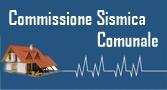 Commissione Sismica