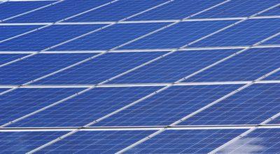 """Lavori di realizzazione di un impianto fotovoltaico a servizio dell'asilo """"NIDO DI MONTAGNA"""" finanziati ai sensi dell'art. 30, comma 2, lettera a) del decreto legge 30 aprile 2019, n. 34, convertito dalla legge 28 giugno 2019, n. 58 per un importo di €. 50.000,00"""