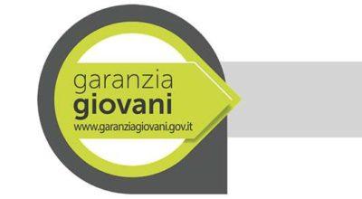 Garanzia Giovani 2018/2020