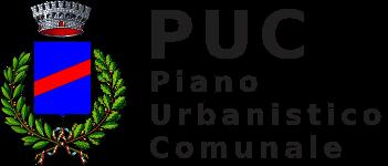 Pubblicazione del Piano Urbanistico Comunale