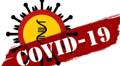 Provvedimenti precauzionali COVID 2019