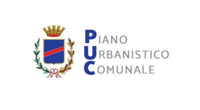 AVVISO DI DEPOSITO DEL PIANO URBANISTICO COMUNALE (COMPONENTE PRELIMINARE, STRUTTURALE E PROGRAMMATICA)